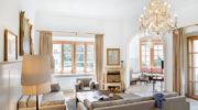 Hotel Schloss Pichlarn: Alexandra Schörghubers neues Schloss mit Ayurveda-Zentrum