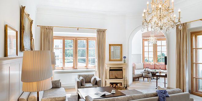 hotel-schloss-pichlarn-castle-suite-fotocredit-richard-schabetsberger