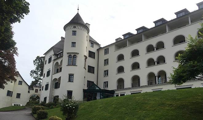 hotel-schloss-pichlarn
