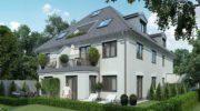 Bauträger München im Überblick: RS Wohnbau