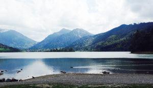 Schliersee @ Lantenhammer Erlebnisdestillerie, Josef-Lantenhammer-Platz 1 | Hausham | Bayern | Deutschland