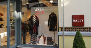vogue-schaufenster