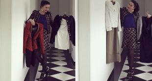 business-reisen-outfit-susanne-lettner
