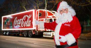 coca-cola-weihnachtstour