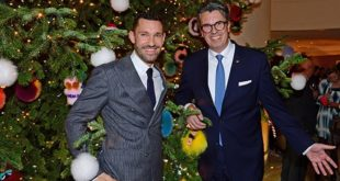 fendi-christmas-tree-cocktail-patrick-huber-wolfgang-greiner