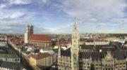 Junggesellenabschied in München feiern: 5 Tipps für die perfekte Party