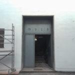 Museum München: MUCA Opening @ MUCA | München | Bayern | Deutschland