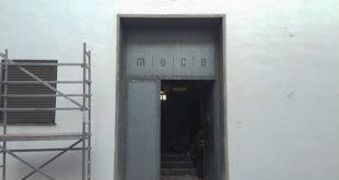 muca-museum