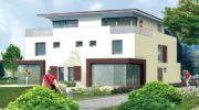 Münchner LebensArt in Sachen Immobilien: Bauträger mit Objekt-Check