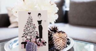 weihnachtsgrusskarten-mein-keksdesign