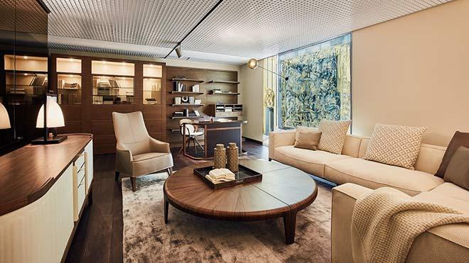 boehmler-einrichtungshaus-giorgetti-suite