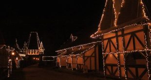christkindlmarkt-kaltenbrunn