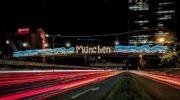 Gehört München zu den Smart Light Cities ? SuperLux Symposium im Vorhoelzer Forum