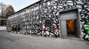 MUCA Museum für Urban Art
