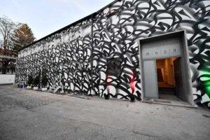 Lange Nacht der Architektur @ Messe München | München | Bayern | Deutschland