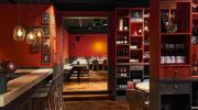 Gastro-Neuzugang für München: avva fine dine Restaurant