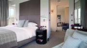 5 Sterne Hotel: Warum und wo man in München im siebten Himmel schläft!