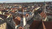 Casinovergnügen ganz exklusiv – unterwegs in München