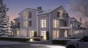 Doppelhäuser als Kapitalanlagen: Kein Haus von der Stange