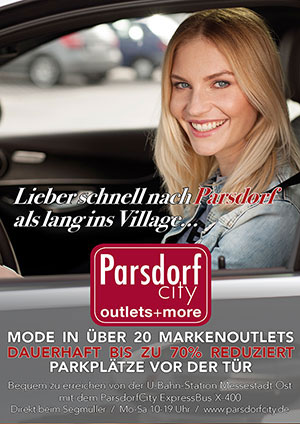 Parsdorf-City-Shopping