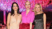 Inhorgenta Award Premiere: Glamour, Juwelen und viele VIPs