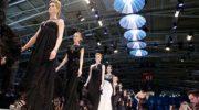 Inhorgenta Highlights: Jewelry Catwalk auf der Messe München