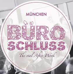 Neue After Work Party @ Le Meridian  | München | Bayern | Deutschland