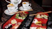 Unser Hoteltipp für Verliebte: Mandarin Oriental