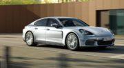 Automarkt 2017: Das sind die neuen Modelle