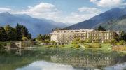 Neues Hideaway in Südtirol: Seehof Nature Retreat