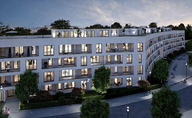 kapitalanlage immobilien 63 eigentumswohnungen als. Black Bedroom Furniture Sets. Home Design Ideas