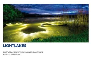 Ausstellung Bernhard Rauscher @ myAudi Sphere (Flughafen München) Terminalstraße Mitte 18 | Freising | Bayern | Deutschland