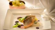 Brauereigasthof Aying: Ayinger Fischwoche mit Jubiläum
