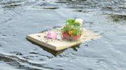 Seeshaupt bekommt neues Restaurant: 'Haus am See'