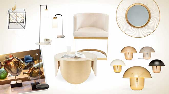 kare goldrush exklusiv m nchen szene society shopping in m nchen. Black Bedroom Furniture Sets. Home Design Ideas