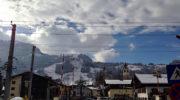 Kitzbühel: Nach Hahnenkamm kommt 'Fireball'