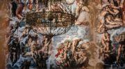 Sixtinische Kapelle kommt nach München