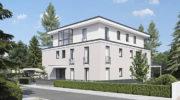 Immobilien Schmankerl in Solln: In ruhiger Bestlage im Oskar Coester Weg