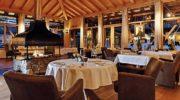 Gourmetrestaurant Dichterstubn: Gastspiel des 'Jungen Wilden' Manuel Schmuck