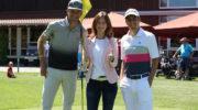 Golf rund um München: Thomas Müller hat einen neuen Lieblingsplatz