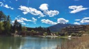 Wellnesshotel Südtirol: Nature Retreat Seehof ist neuer 'Place to be'