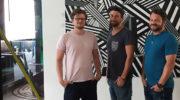Le Meridien München: Der Zimmerschlüssel öffnet gleich mehrere Türen in der Stadt