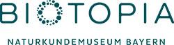 Biotopia Naturkundemuseum Bayern