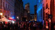 Die Opernfestspiele haben begonnen: 17 Opern in sechs Wochen