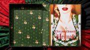 Ellen von Unwerth: Buch und Ausstellung rechtzeitig zum Oktoberfest 2017