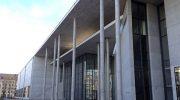 Pinakothek der Moderne: PIN. Party und Benefizauktion für zwei Museen