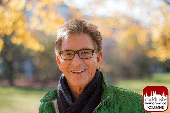 Dr. Hans Christian Meiser über den Weihnachtsmann