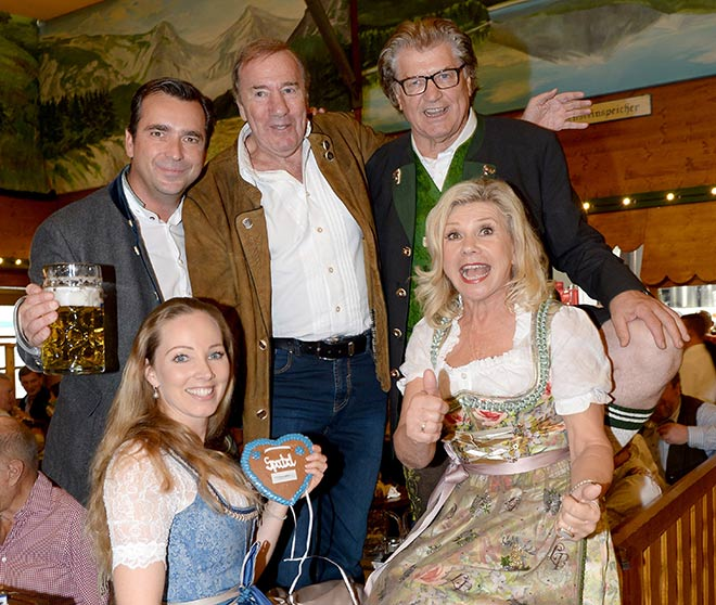 FCR Immobilien Wiesn
