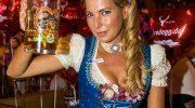 Canstatter Volksfest: Wasen anstatt Wiesn