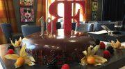 Luxushotel 'The Charles Hotel Munich' feiert Geburtstagsparty mit Tag der offenen Tür